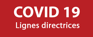 Covid lignes directrices